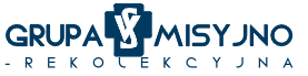 Grupa Misyjno-Rekolekcyjna
